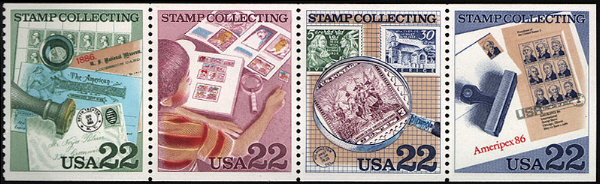 us_stampcollecting.jpg